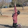 20170131_南九州_069.JPG