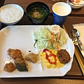 20170131_南九州_005.jpg