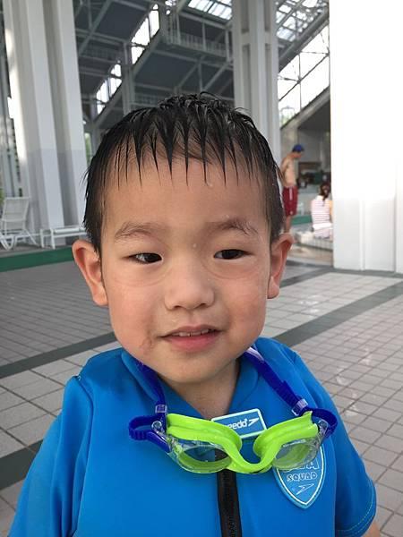 20160628_北海道_175.jpg