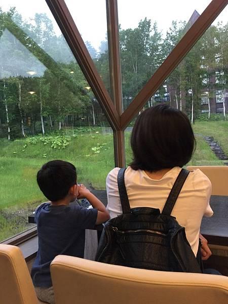 20160628_北海道_194.jpg