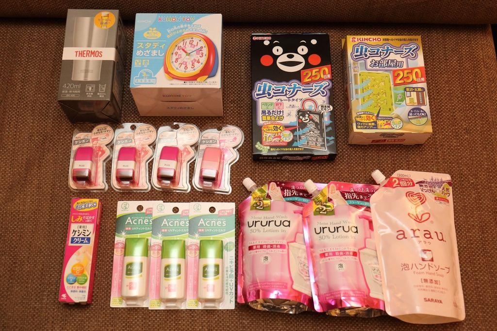 20160628_北海道_208.JPG