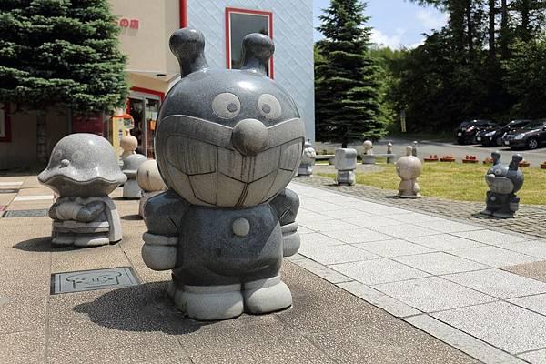 20160628_北海道_073.JPG