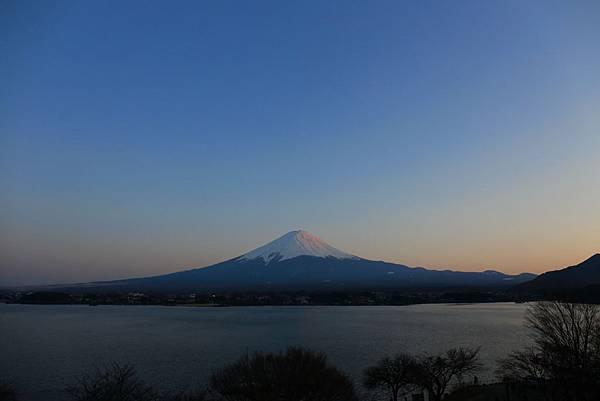 20180325_富士山_07.JPG