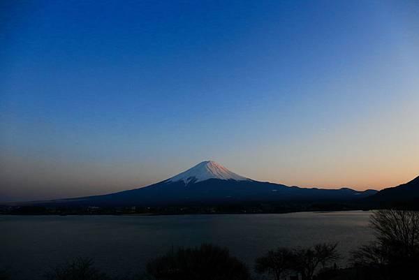 20180325_富士山_06.JPG