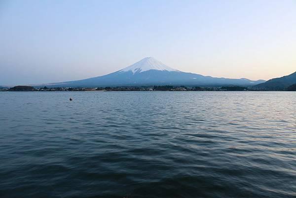 20180325_富士山_08.JPG