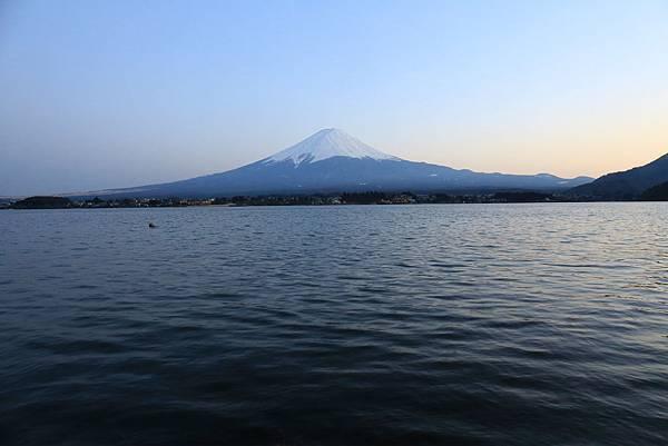 20180325_富士山_09.JPG