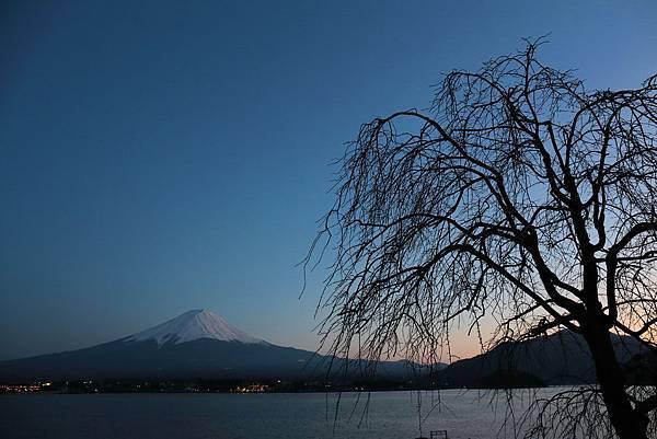 20180325_富士山_10.JPG