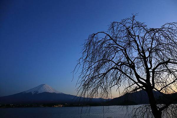20180325_富士山_11.JPG