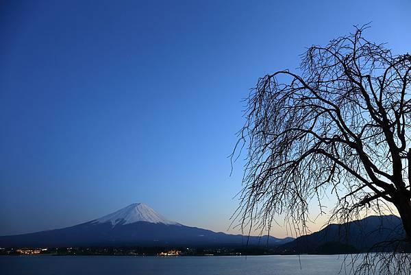 20180325_富士山_14.JPG