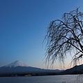 20180325_富士山_12.JPG