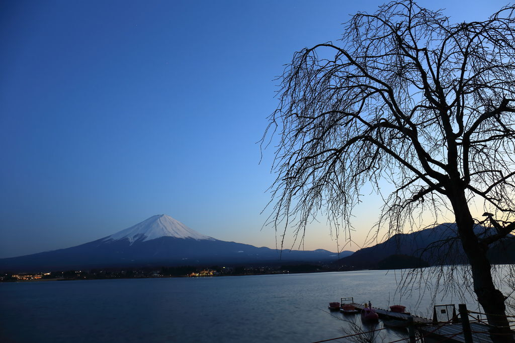 20180325_富士山_13.JPG