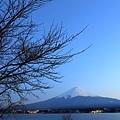 20180325_富士山_15.JPG
