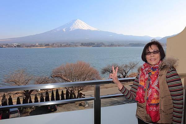 20180325_富士山_01.JPG
