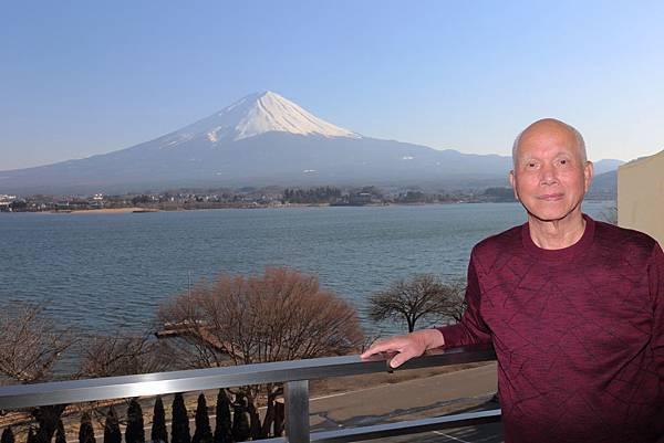 20180325_富士山_02.JPG