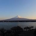 20180325_富士山_04.JPG