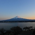20180325_富士山_05.JPG