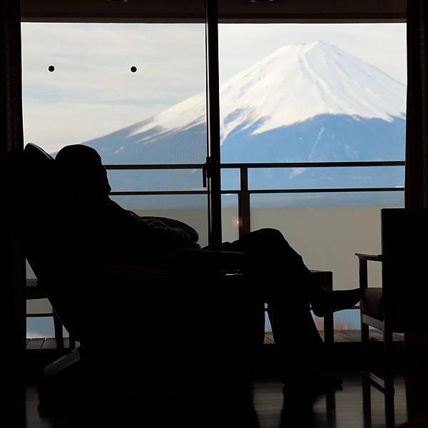 20180326_富士山_06.JPG