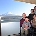 20180325_富士山_03.JPG