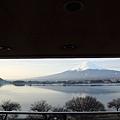 20180326_富士山_01.JPG