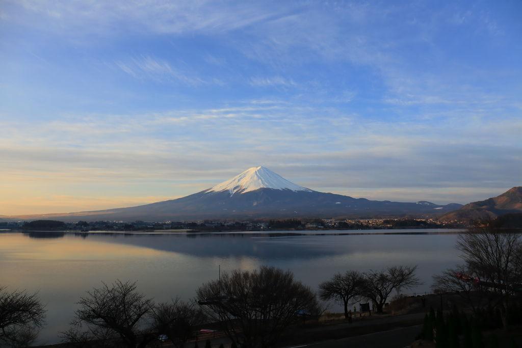 20180326_富士山_02.JPG