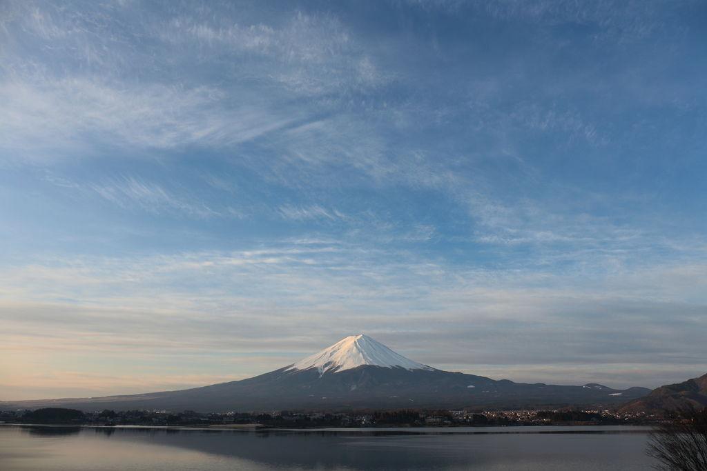 20180326_富士山_03.JPG