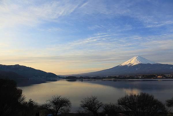 20180326_富士山_04.JPG