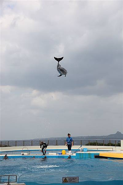 20110316_沖繩_052.JPG