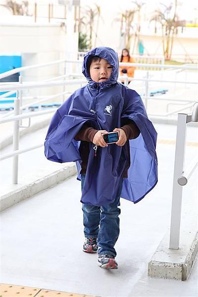 20110316_沖繩_050.JPG