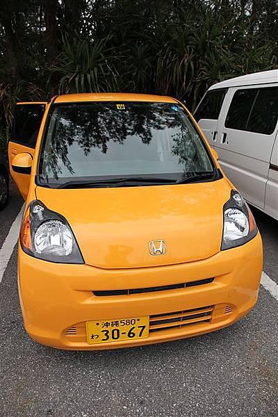 20110316_沖繩_029.JPG