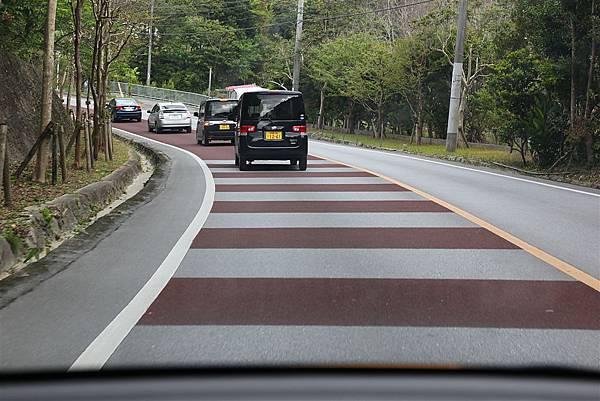 20110316_沖繩_038.JPG