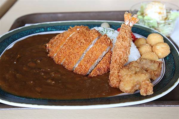 20110319_沖繩_09.JPG