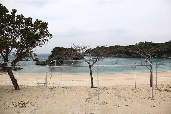 20110319_沖繩_38.JPG