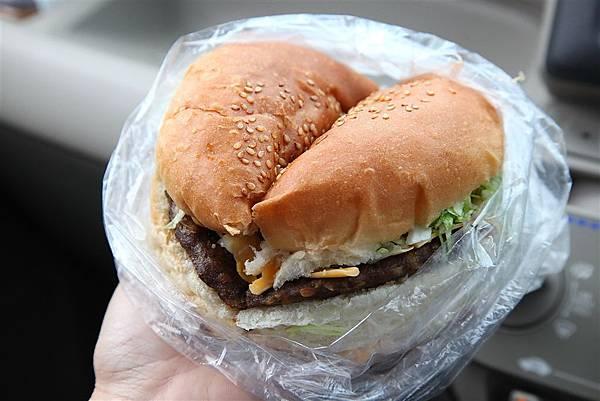 20110318_沖繩_056.JPG