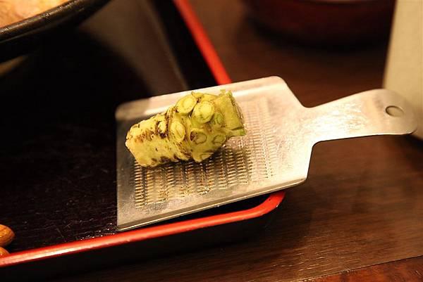 20110319_沖繩_22.JPG