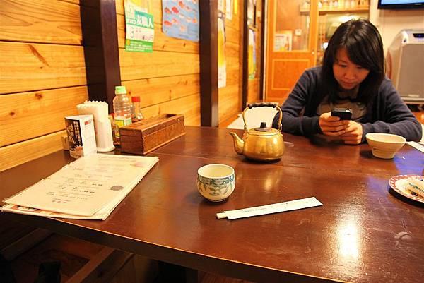20110316_沖繩_072.JPG