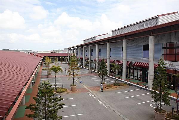 20110319_沖繩_06.JPG