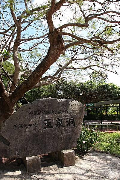 20110319_沖繩_39.JPG