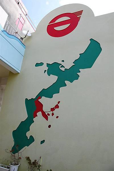 20110319_沖繩_32.JPG