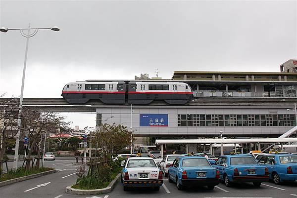 20110316_沖繩_009.JPG