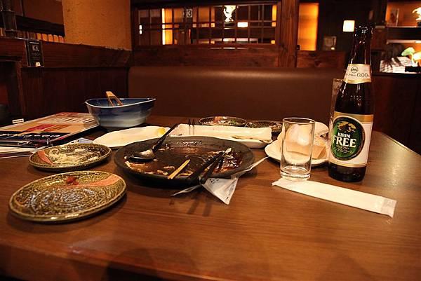 20110318_沖繩_138.JPG