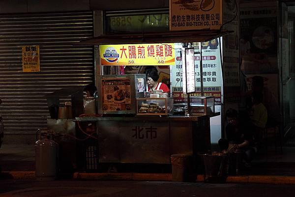 20110507_延三夜市_1.jpg