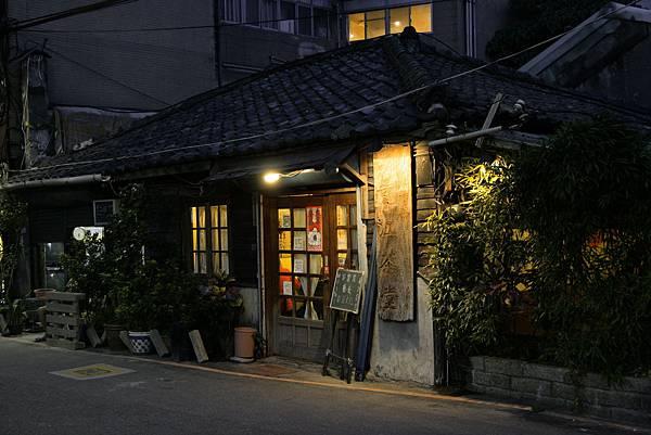 20080822_晉江茶堂_02.JPG