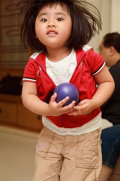 20090322_53.JPG