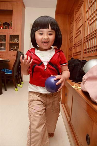20090322_59.JPG