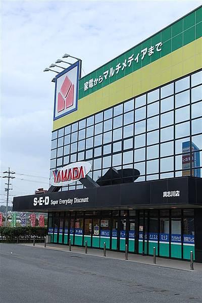 20110318_沖繩_058.JPG