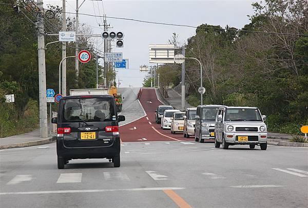 20110316_沖繩_037.jpg