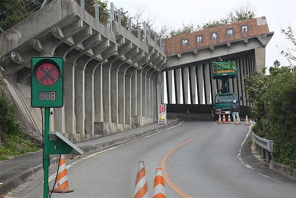 20110319_沖繩_40.JPG