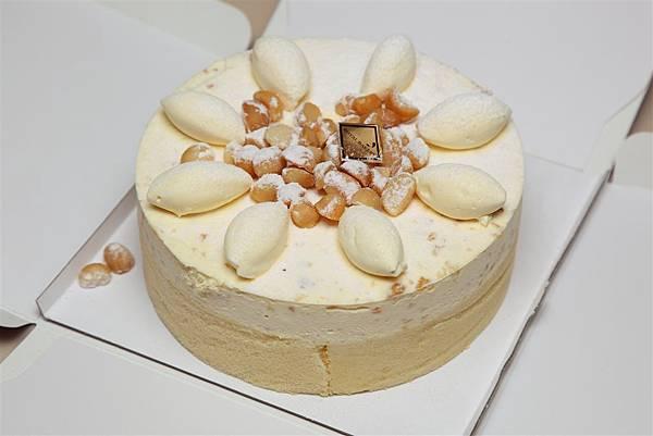 20100808_老爺蛋糕_3.JPG