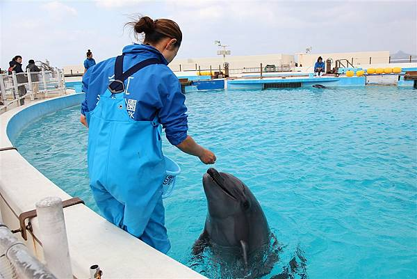 20110316_沖繩_047.JPG