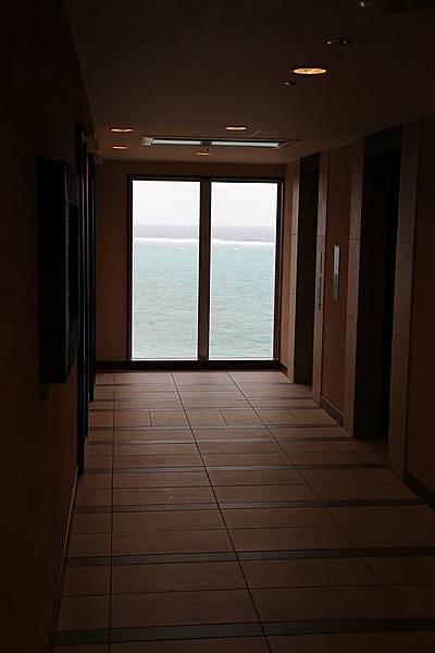 20110316_沖繩_028.JPG